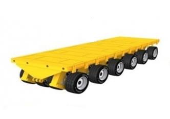 Модульные транспортеры вк 159 конвейер